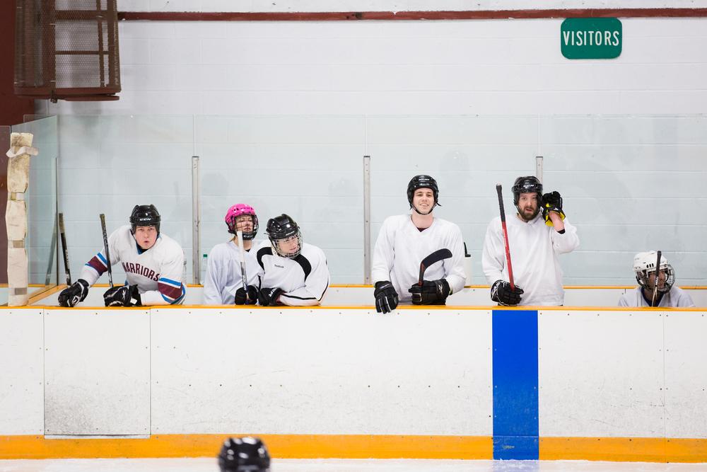 GrenfellHockey2015-44.jpg