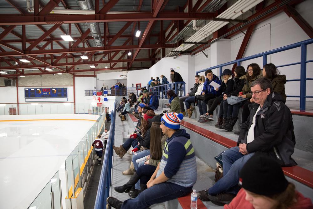 GrenfellHockey2015-43.jpg