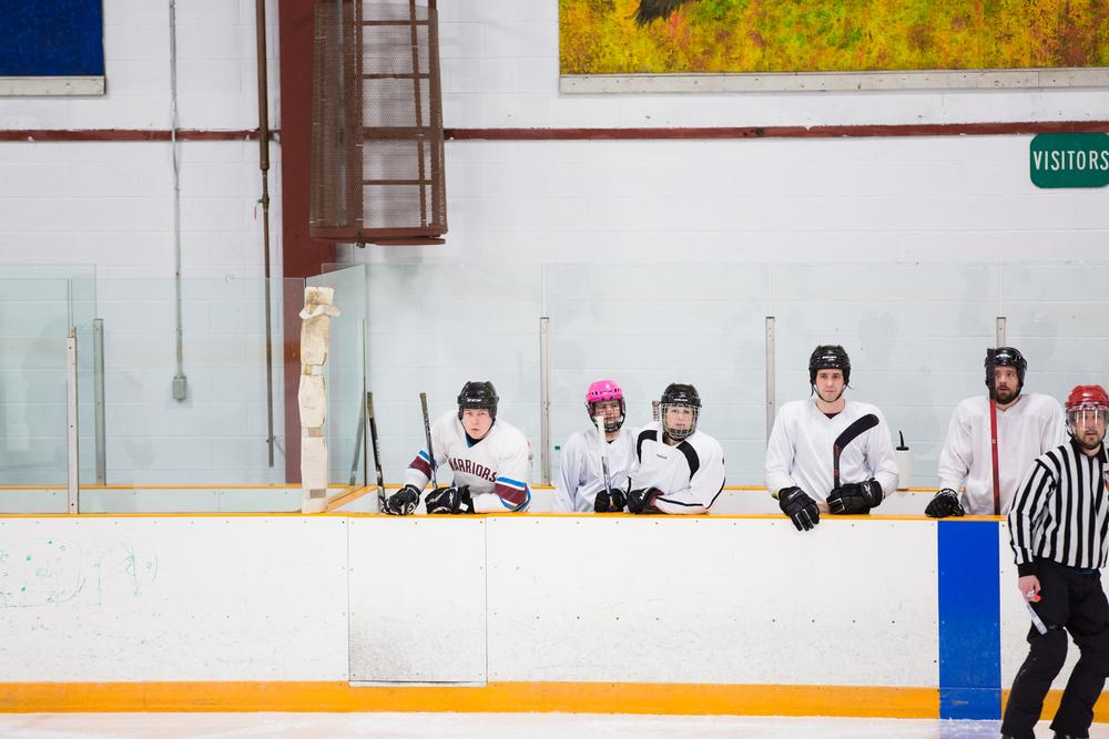 GrenfellHockey2015-45.jpg