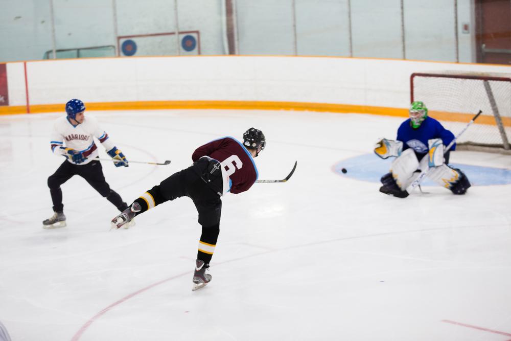 GrenfellHockey2015-49.jpg