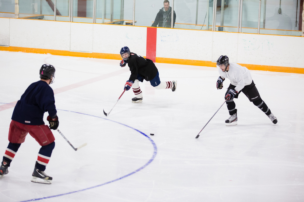 GrenfellHockey2015-51.jpg
