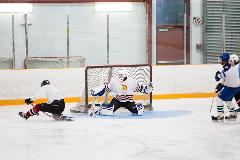 GrenfellHockey2015-55.jpg