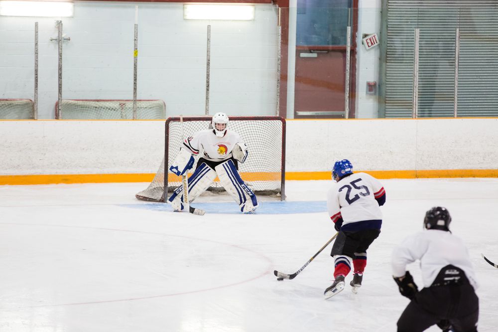 GrenfellHockey2015-57.jpg