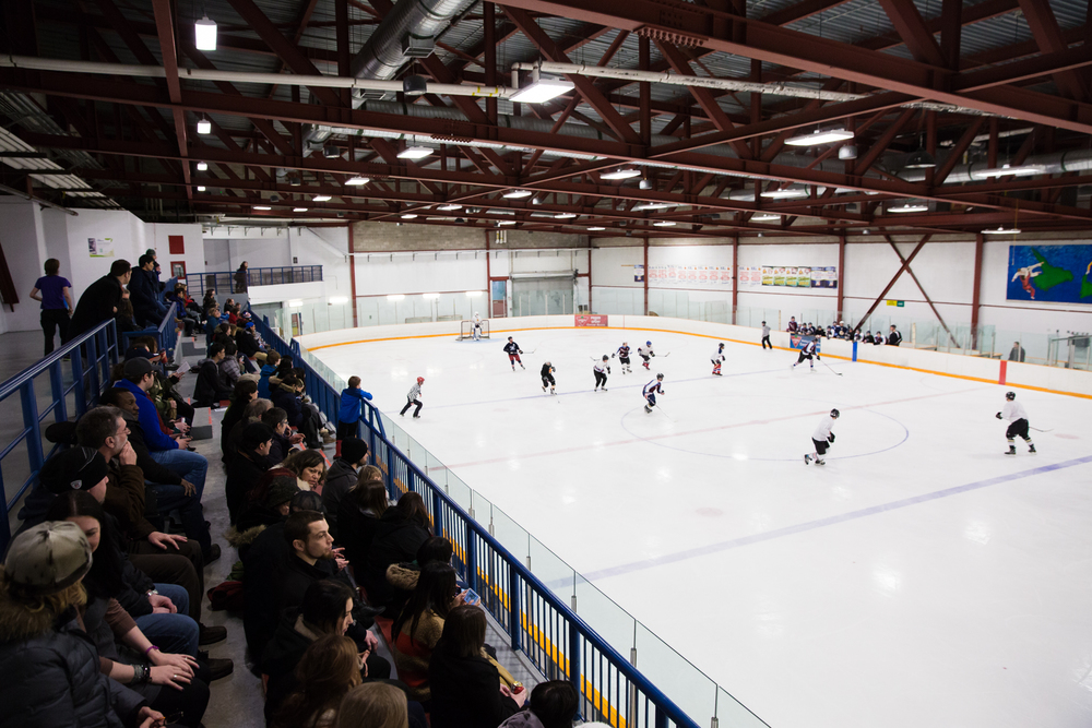 GrenfellHockey2015-59.jpg