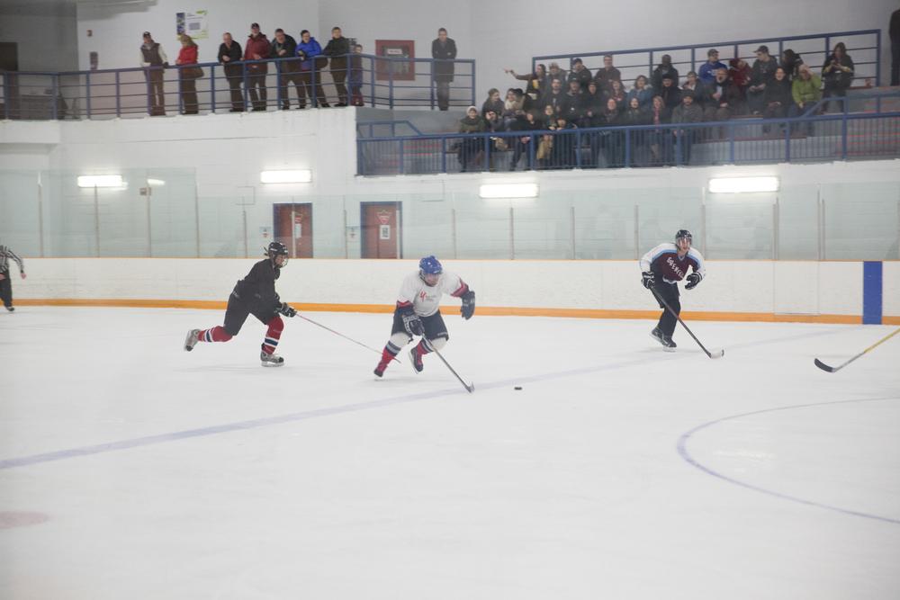 GrenfellHockey2015-60.jpg