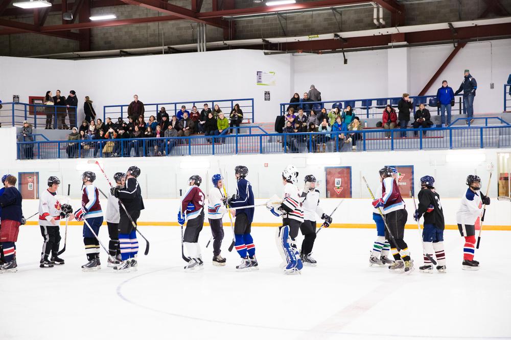 GrenfellHockey2015-62.jpg