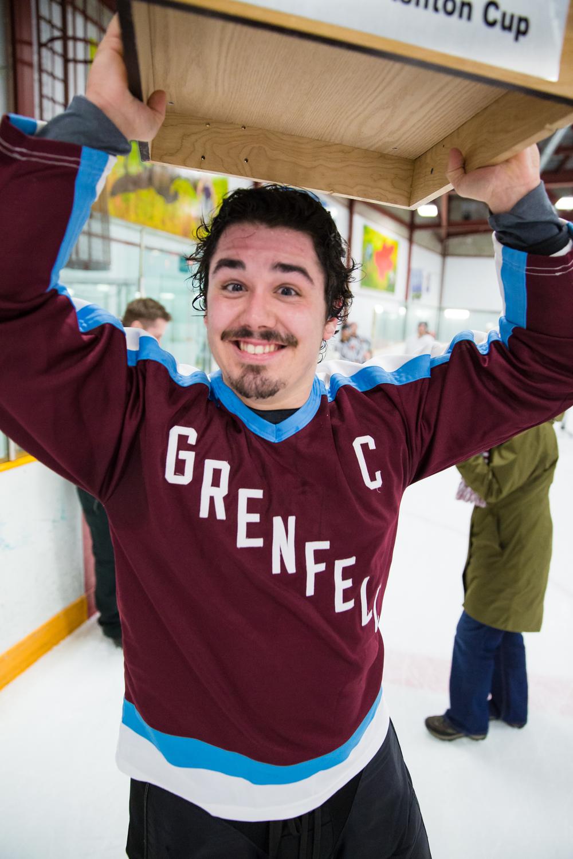 GrenfellHockey2015-68.jpg