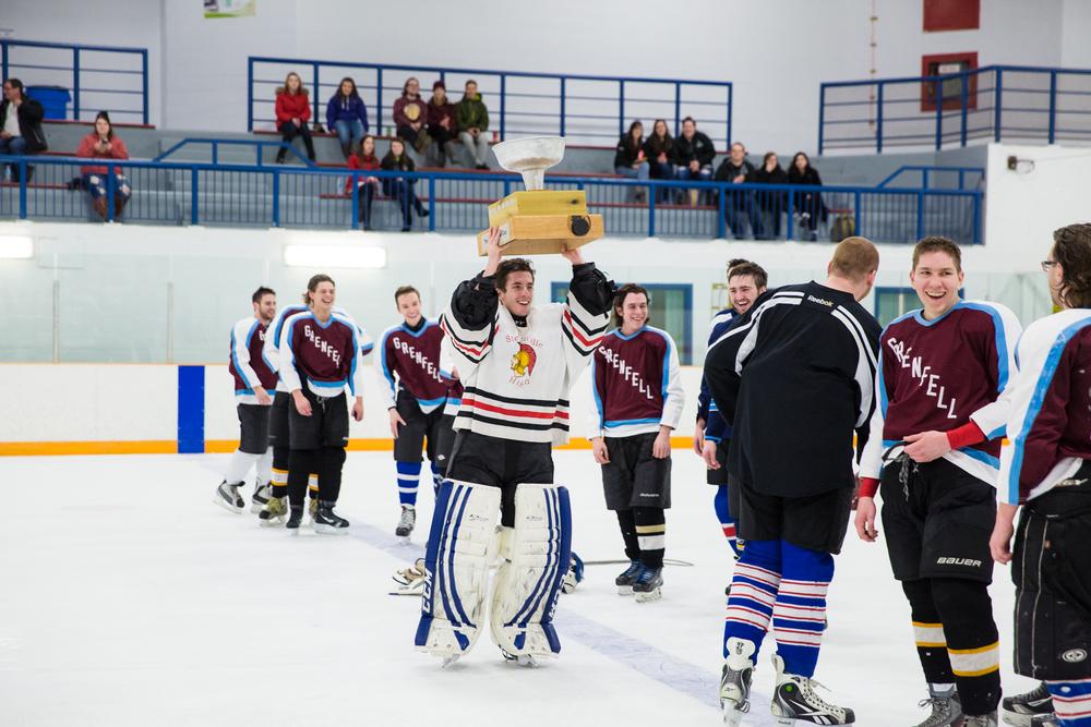 GrenfellHockey2015-69.jpg