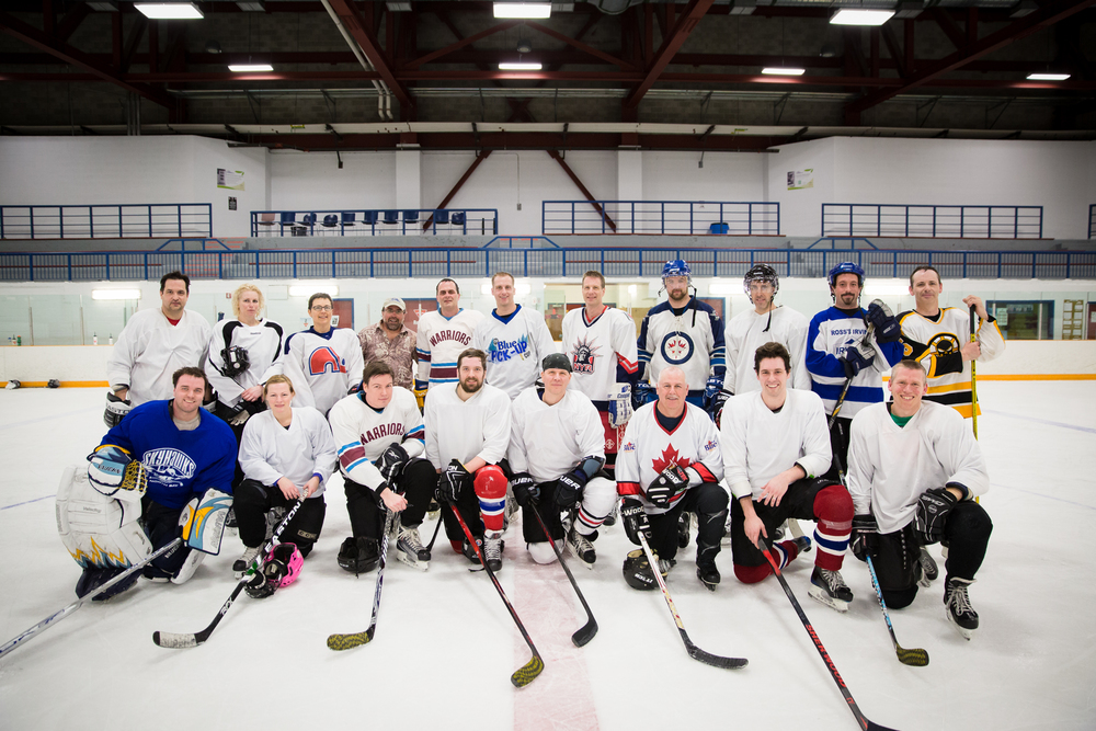 GrenfellHockey2015-73.jpg