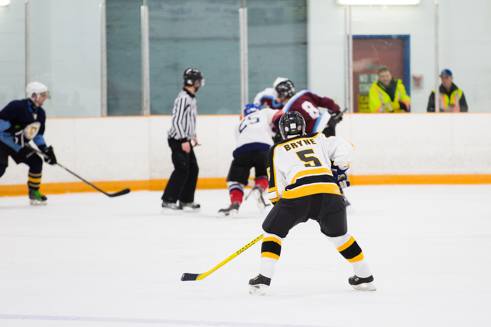 GrenfellHockey2015-34.jpg