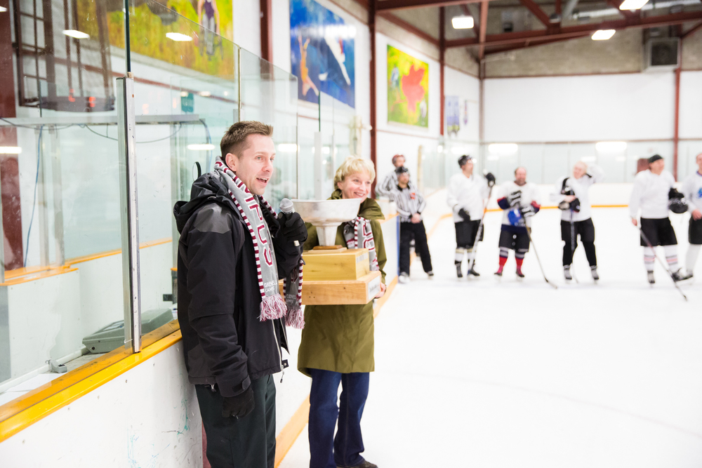 GrenfellHockey2015-63.jpg