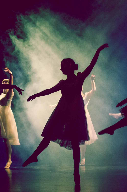 TheatreDance-Portfolio-1.jpg