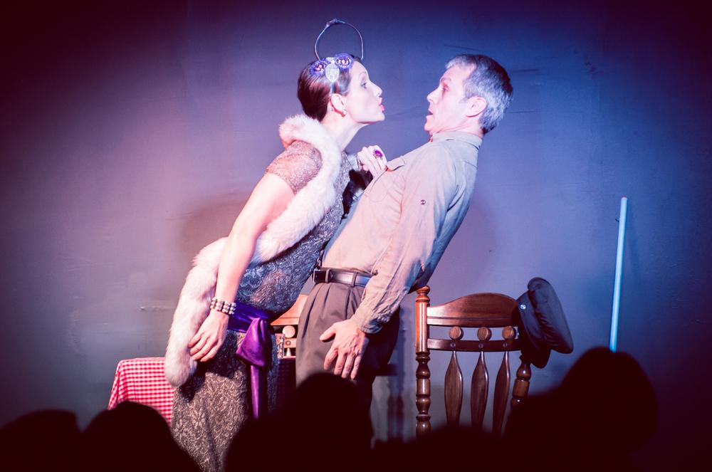 TheatreDance-Portfolio-3.jpg