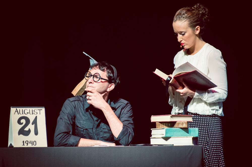 TheatreDance-Portfolio-5.jpg