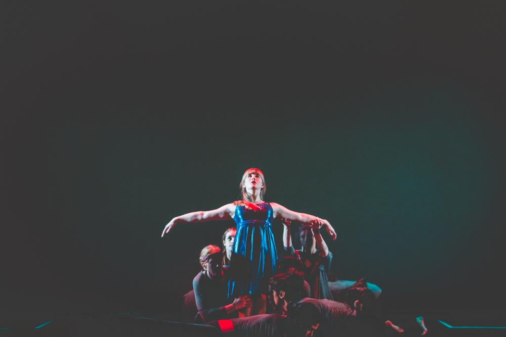 TheatreDance-Portfolio-8.jpg