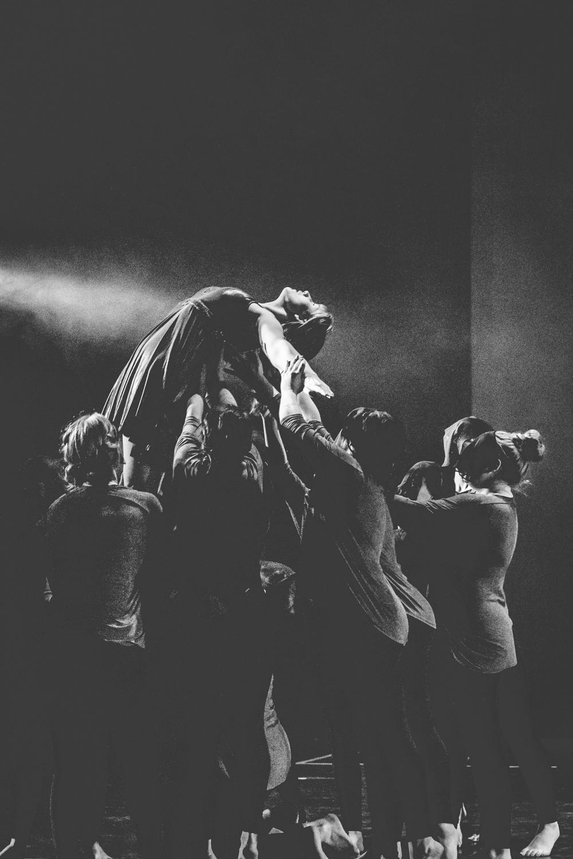 TheatreDance-Portfolio-11.jpg