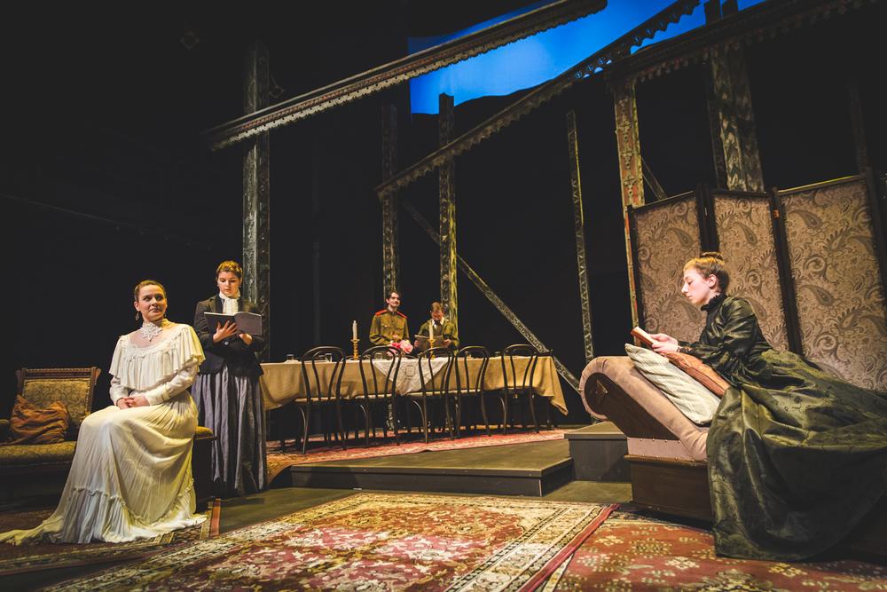 TheatreDance-Portfolio-13.jpg