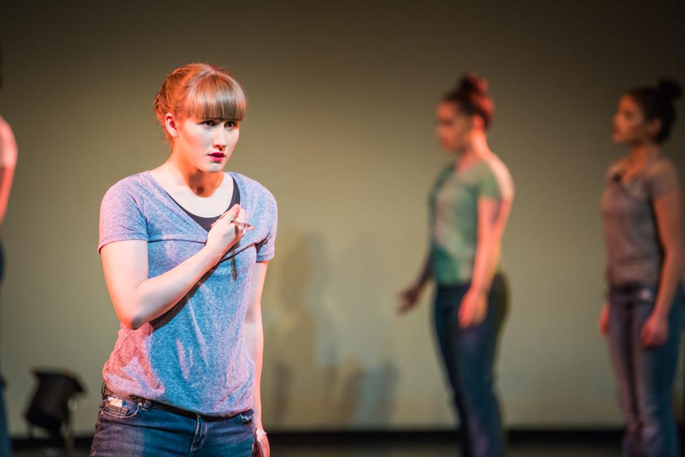 TheatreDance-Portfolio-17.jpg