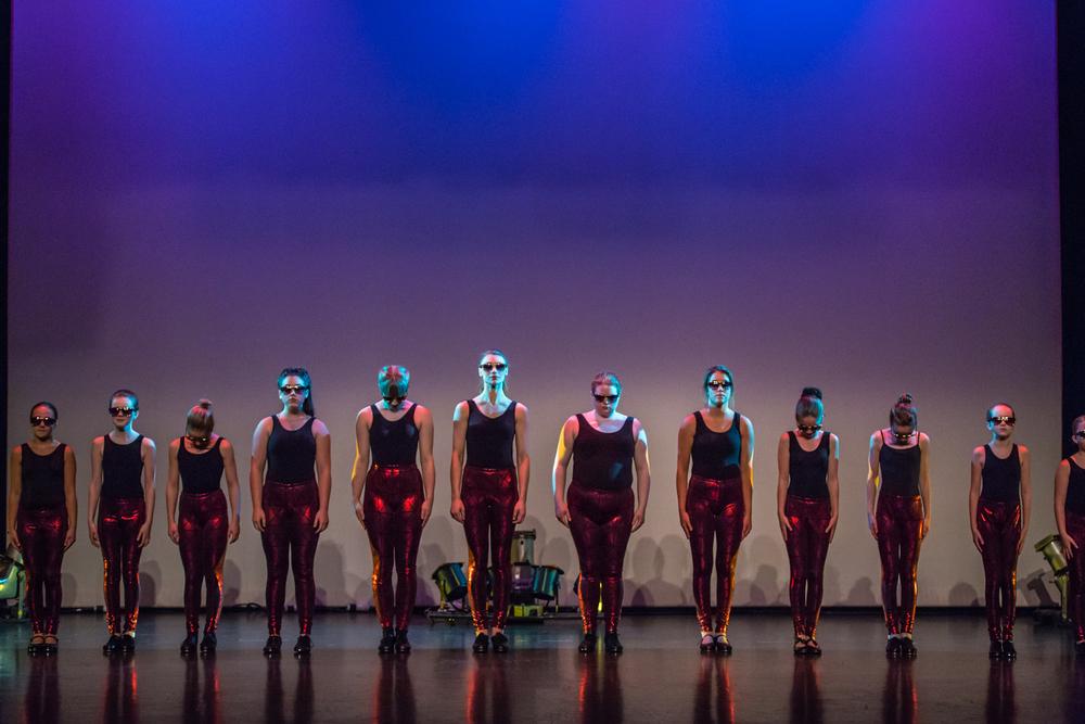 TheatreDance-Portfolio-19.jpg