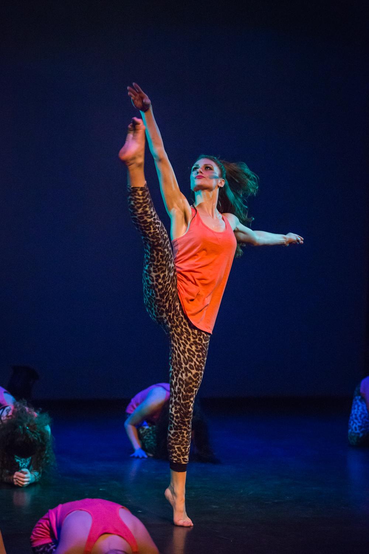TheatreDance-Portfolio-21.jpg