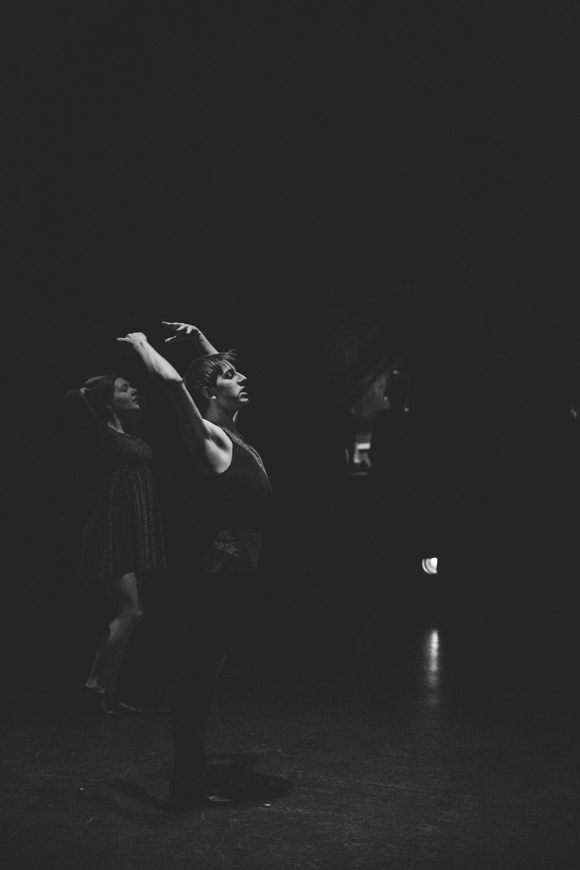 TheatreDance-Portfolio-23.jpg