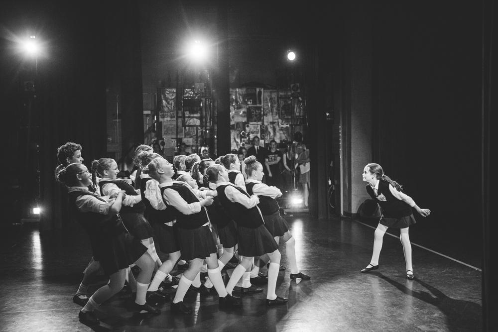 TheatreDance-Portfolio-22.jpg