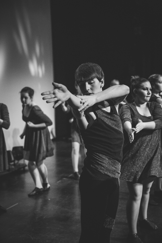 TheatreDance-Portfolio-24.jpg
