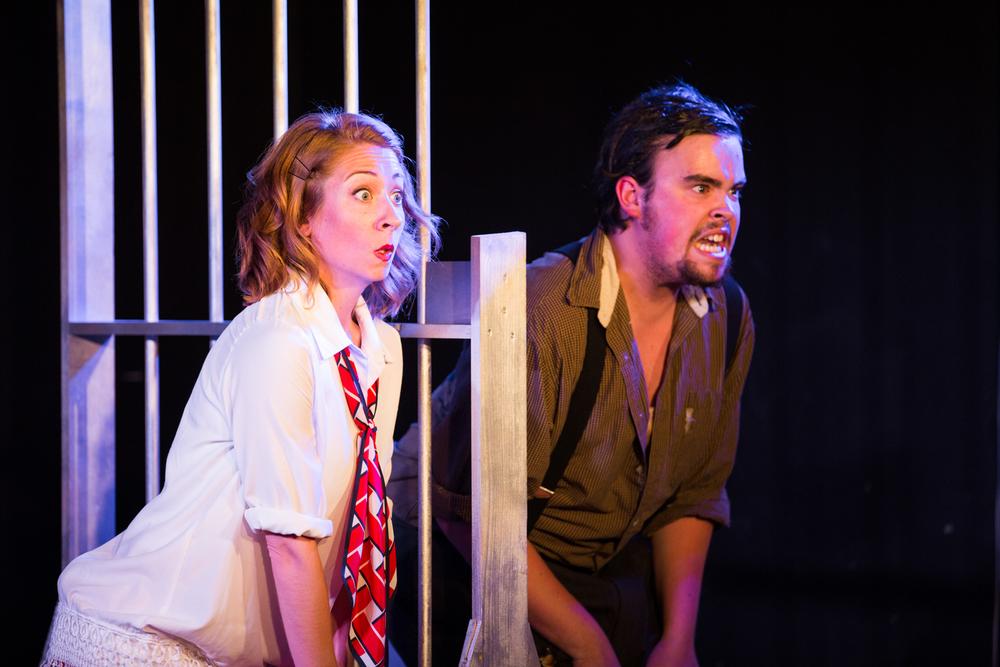 TheatreDance-Portfolio-27.jpg