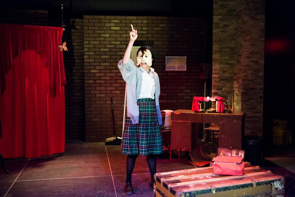 TheatreDance-Portfolio-35.jpg