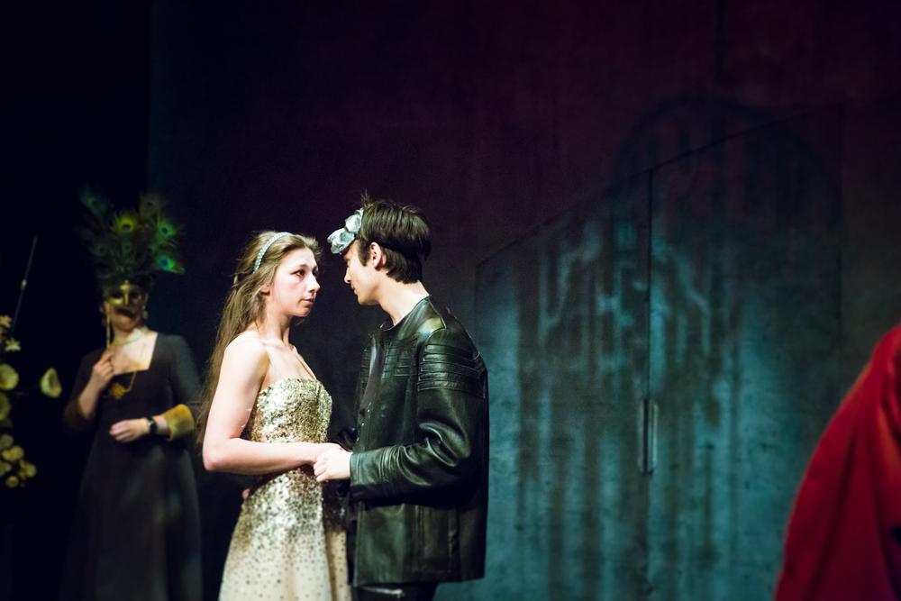 TheatreDance-Portfolio-38.jpg