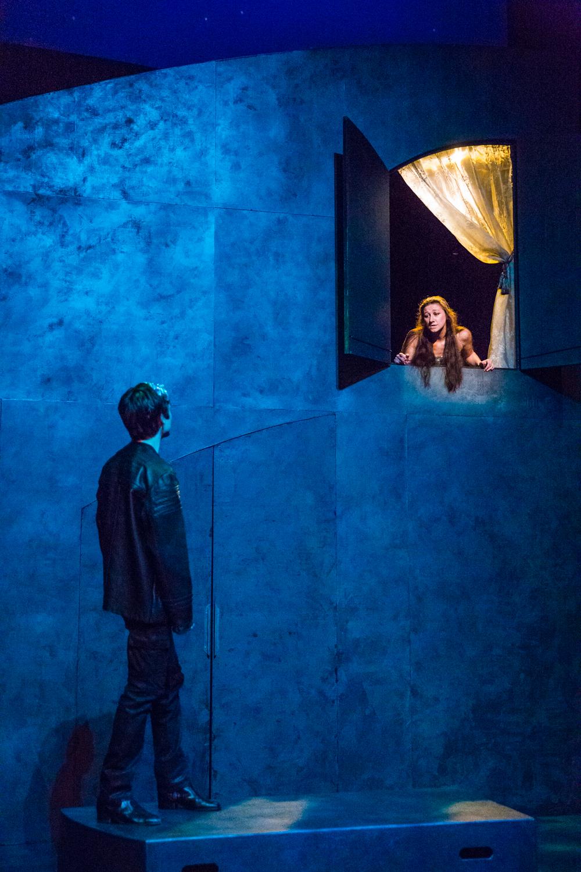 TheatreDance-Portfolio-39.jpg