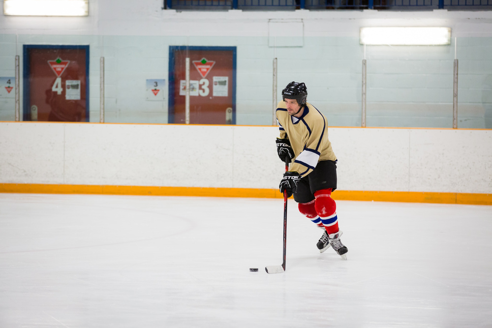 GrenfellCharityHockeyGame2016-April5-2016-1.jpg