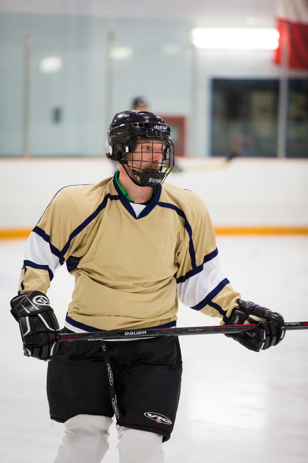 GrenfellCharityHockeyGame2016-April5-2016-3.jpg