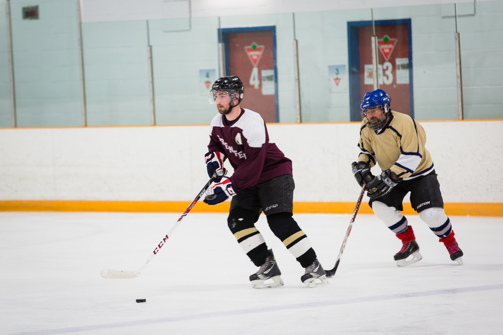 GrenfellCharityHockeyGame2016-April5-2016-12.jpg