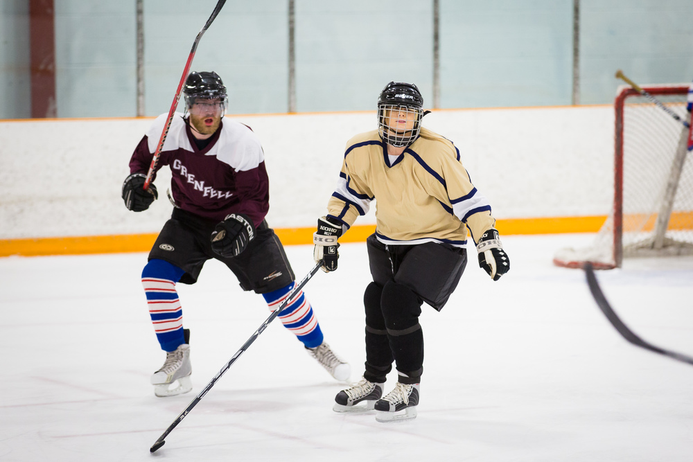 GrenfellCharityHockeyGame2016-April5-2016-19.jpg