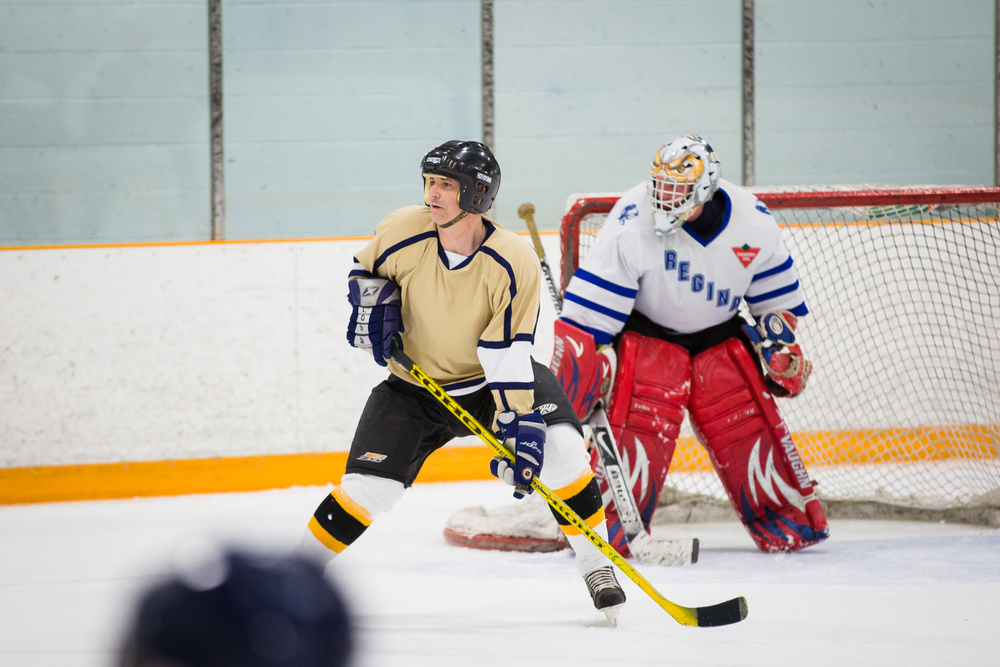 GrenfellCharityHockeyGame2016-April5-2016-20.jpg