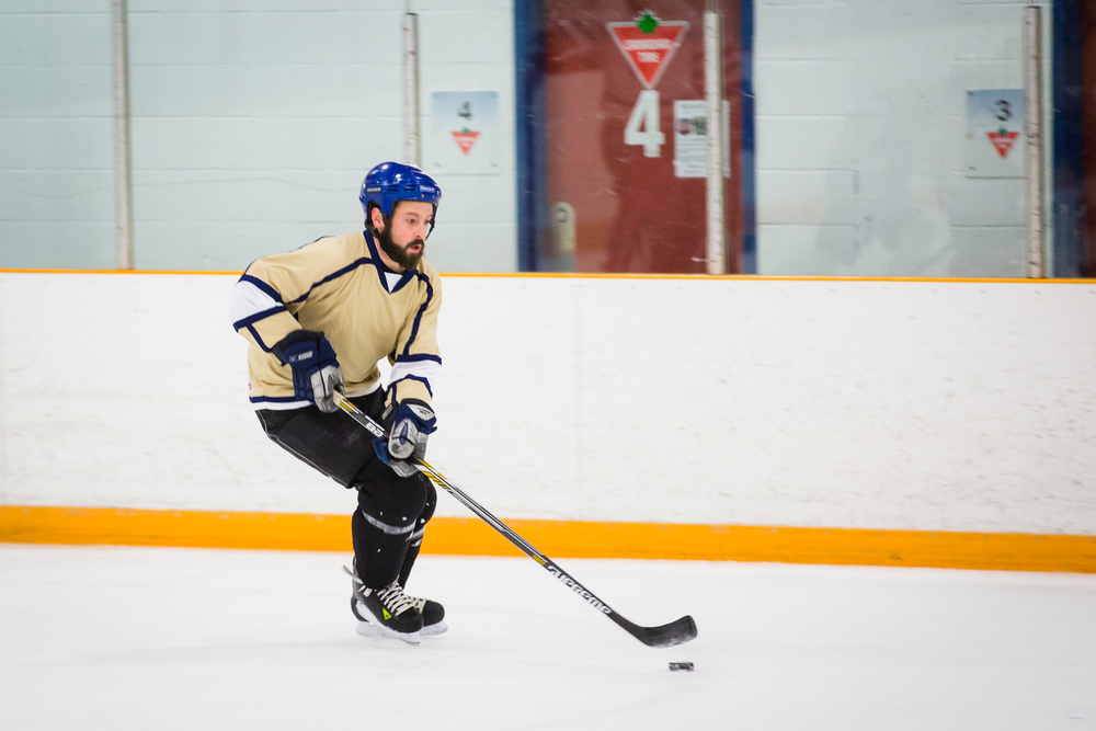 GrenfellCharityHockeyGame2016-April5-2016-22.jpg