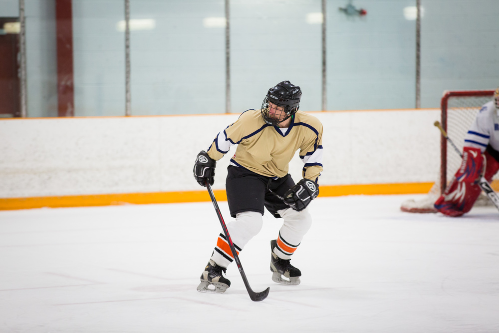 GrenfellCharityHockeyGame2016-April5-2016-24.jpg