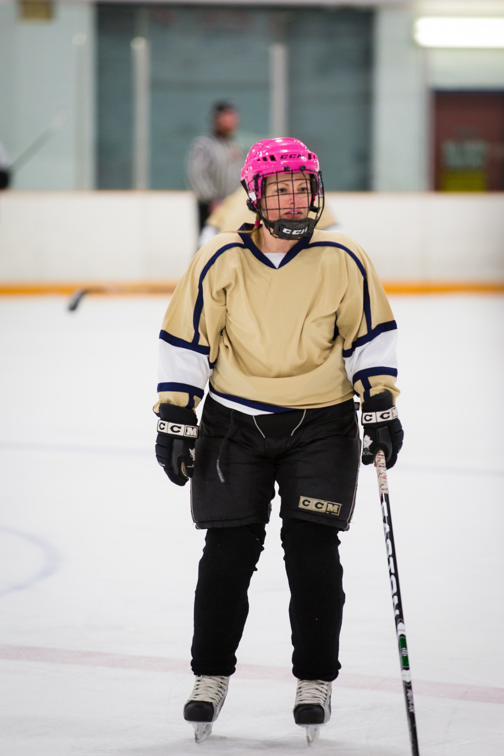 GrenfellCharityHockeyGame2016-April5-2016-27.jpg