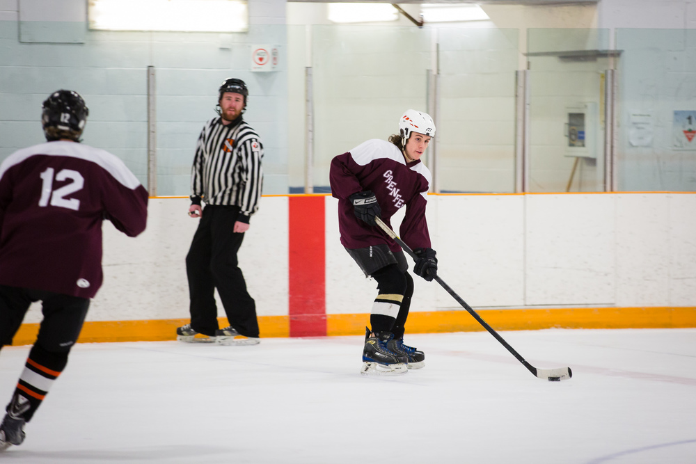 GrenfellCharityHockeyGame2016-April5-2016-30.jpg