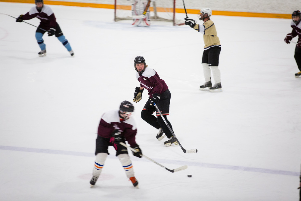 GrenfellCharityHockeyGame2016-April5-2016-33.jpg