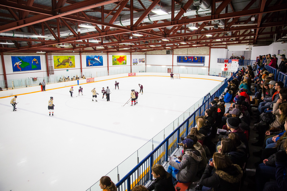 GrenfellCharityHockeyGame2016-April5-2016-32.jpg