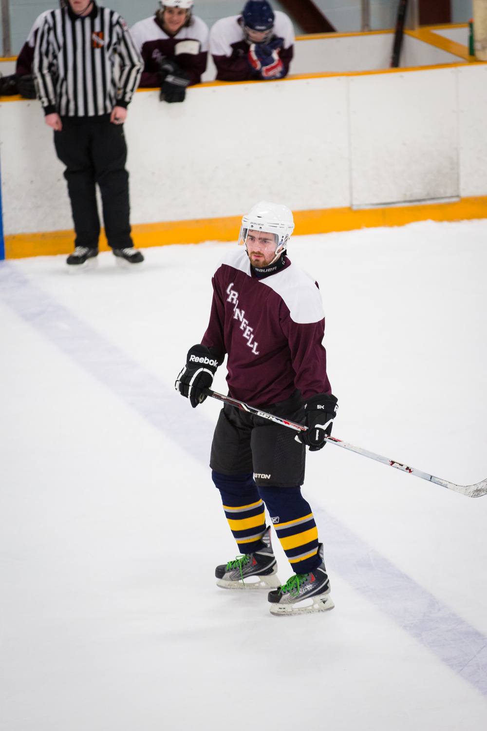 GrenfellCharityHockeyGame2016-April5-2016-34.jpg