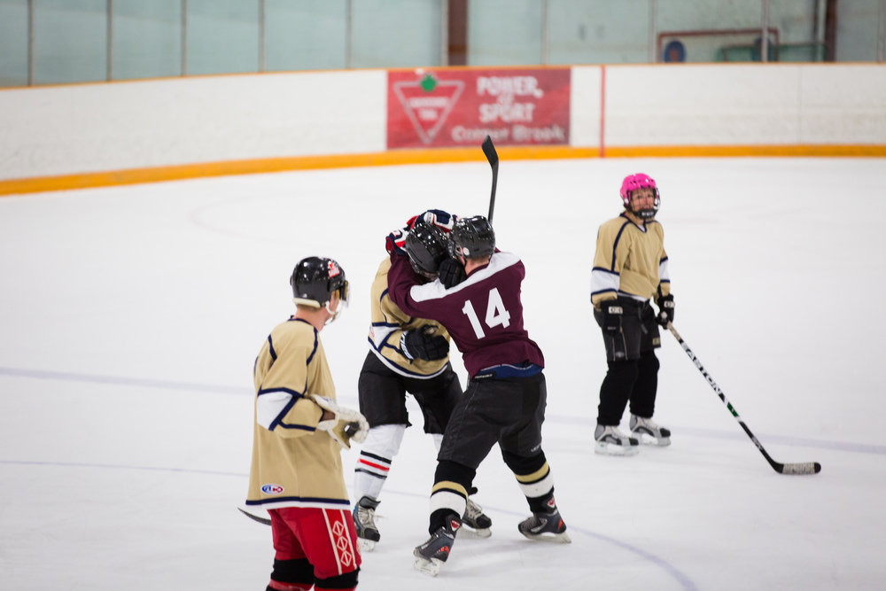 GrenfellCharityHockeyGame2016-April5-2016-37.jpg