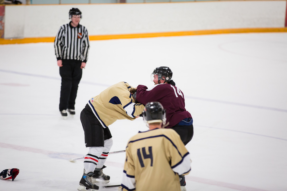 GrenfellCharityHockeyGame2016-April5-2016-39.jpg