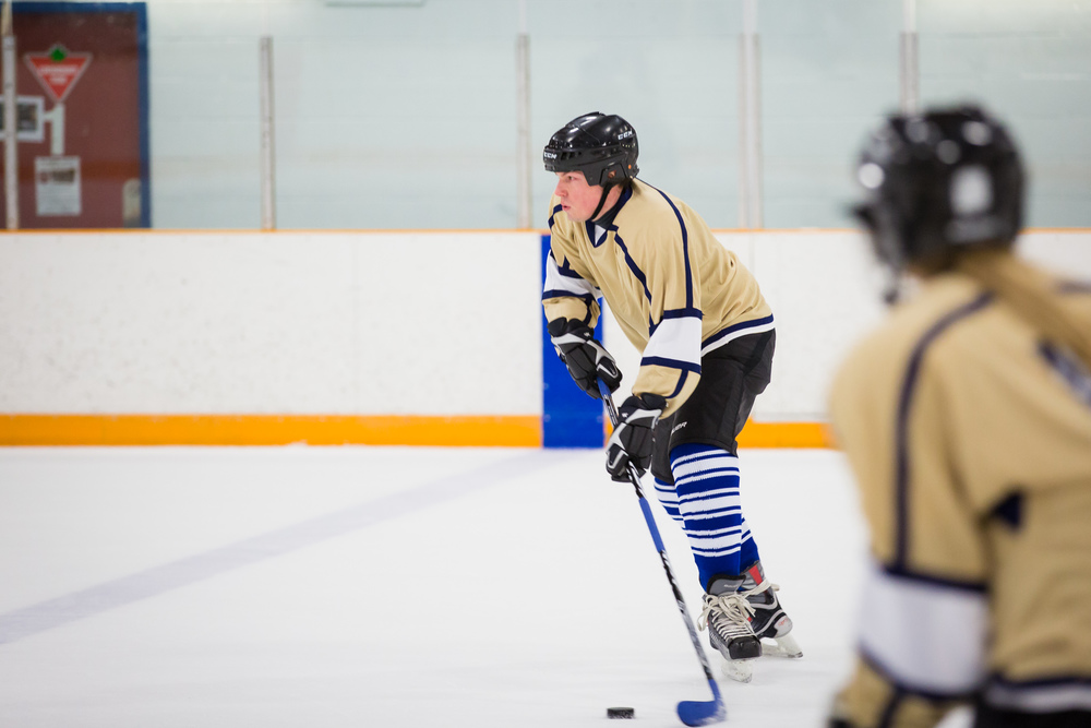 GrenfellCharityHockeyGame2016-April5-2016-47.jpg