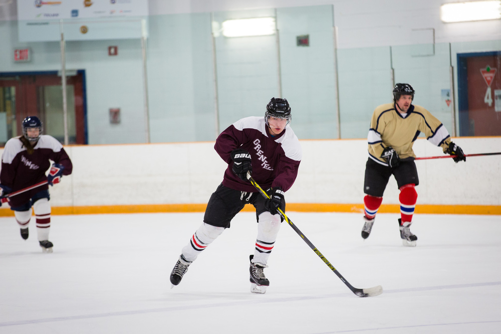 GrenfellCharityHockeyGame2016-April5-2016-46.jpg