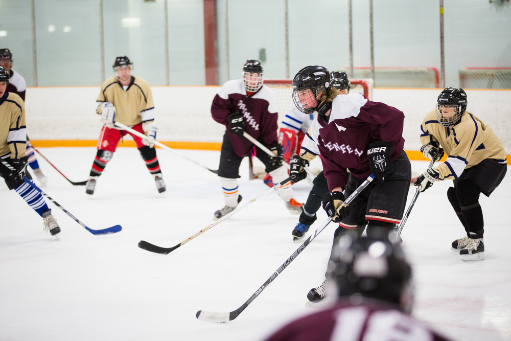 GrenfellCharityHockeyGame2016-April5-2016-48.jpg