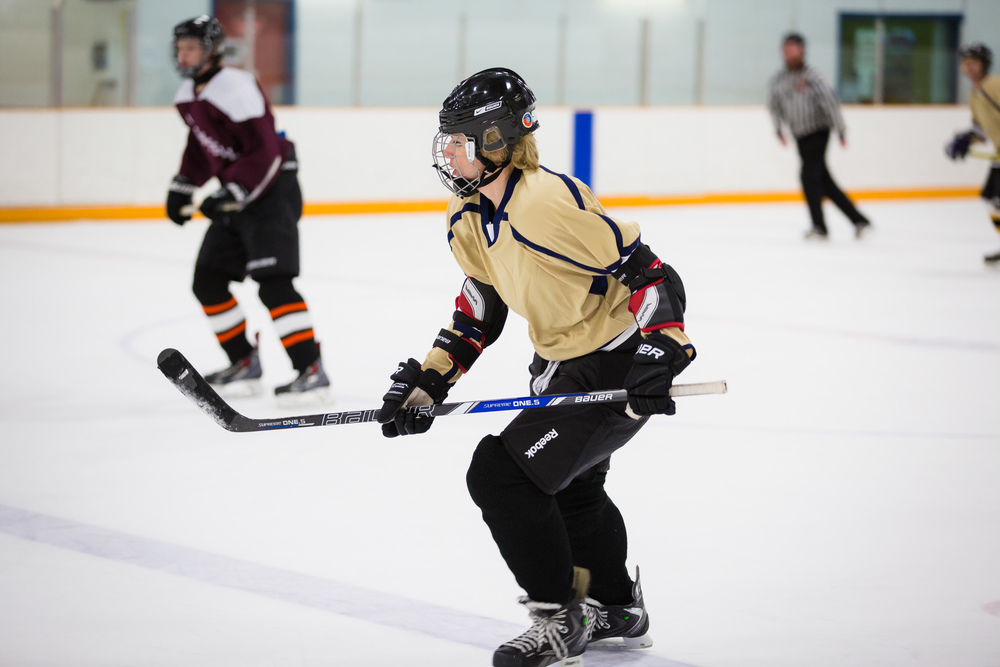 GrenfellCharityHockeyGame2016-April5-2016-53.jpg