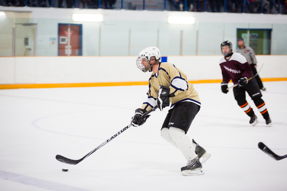 GrenfellCharityHockeyGame2016-April5-2016-52.jpg